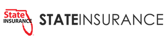 state insurance logo.png