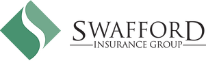 swafford insurance logo.png