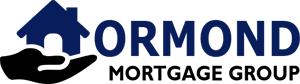 ormond logo.png