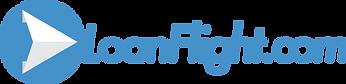 loan flight logo.png