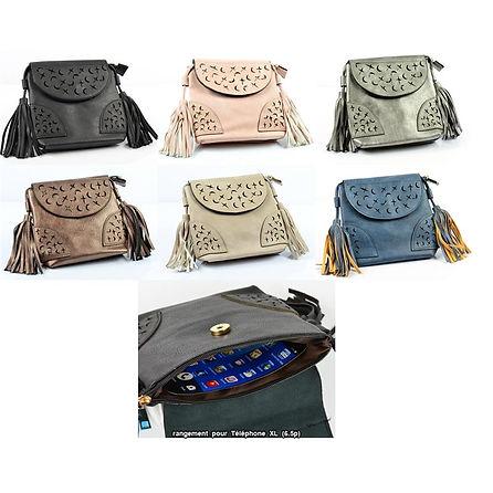 sac-pochette-femme-en-cuir-pu-1818cm-new