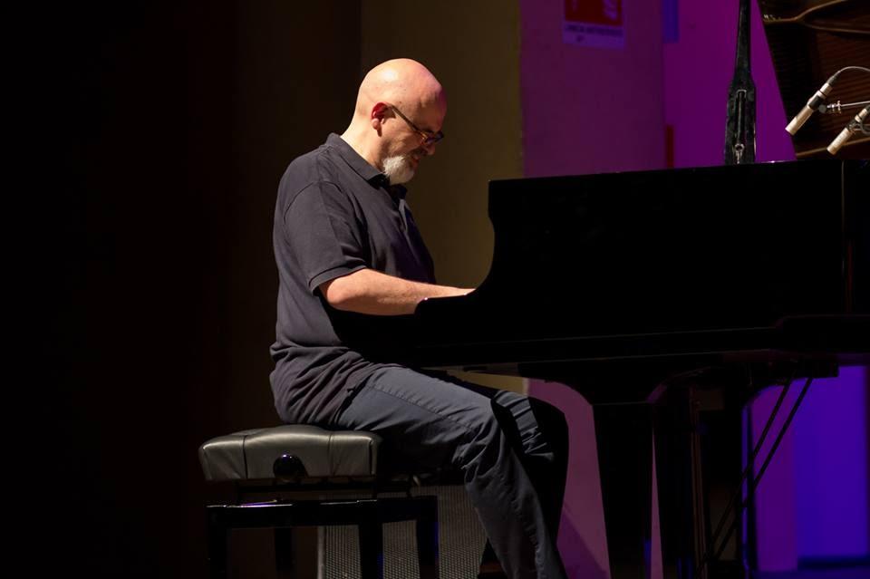 giorgio concerto bologna2