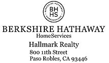 BHHS_Logo.JPG