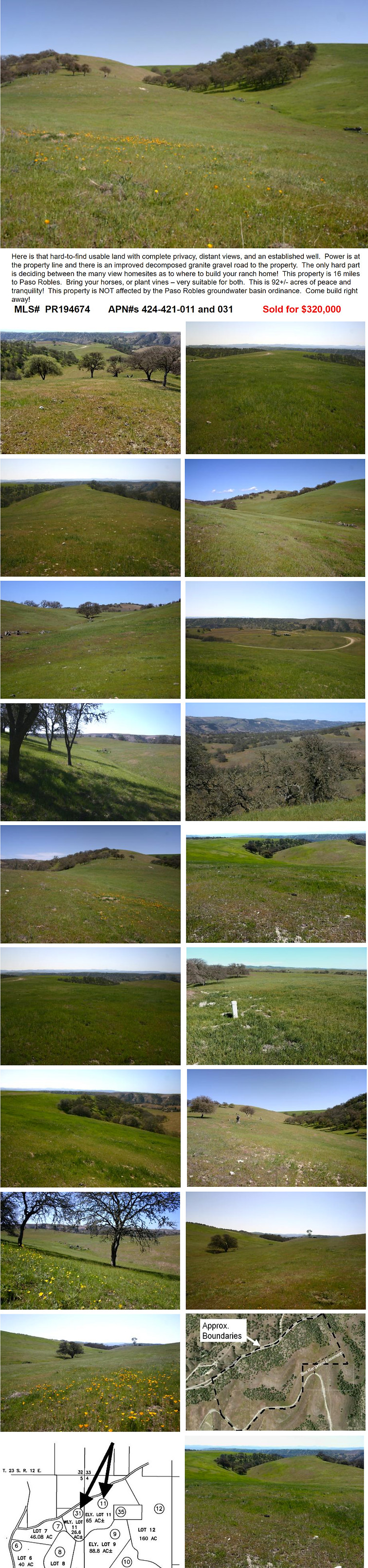 indian-valley-ranch-11.jpg