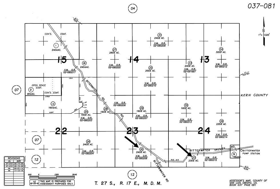 bitterwater-parcel-map.JPG