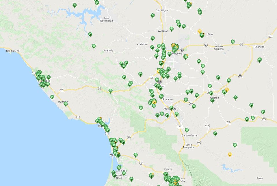 IDX_Map_view.jpg