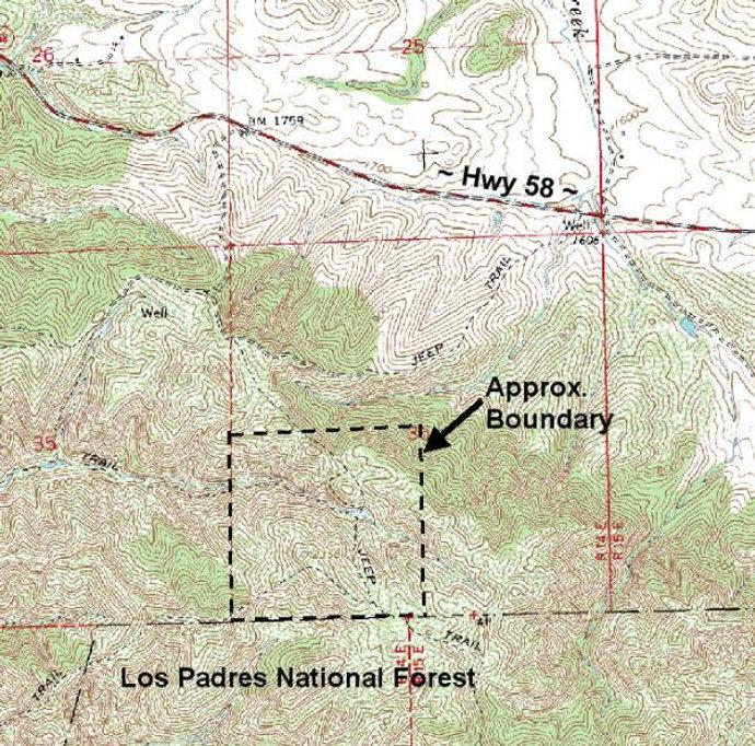 Topo_map3-600x593.jpg