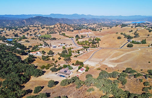 Paso Robles Home Sold.jpg