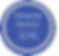 della-logo---demon-makes-web.png