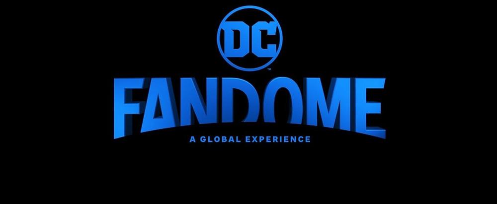 DC Fandome trouxe diversas novidades dos filmes do estúdio