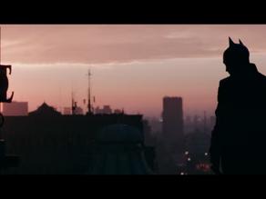 The Batman encerra o DC Fandome com um trailer de arrepiar
