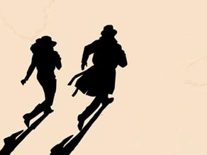 Quadrinhos de Rorschach terão participação de outros personagens de Watchmen