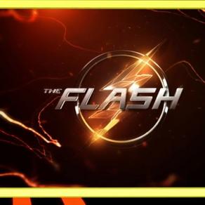 No mundo da séries da DC: The Flash e Batwoman mostram seus bastidores para a CCXP World
