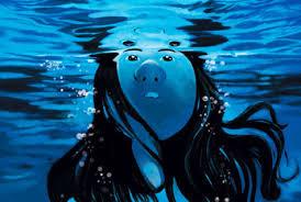 Memória da Água é uma deliciosa aventura para o final da tarde