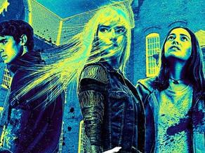 Os Novos Mutantes: Atrasos, polêmicas e, enfim, o filme
