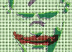 Coringa: Um sorriso de matar (Crítica SEM spoilers)