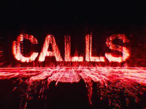Calls é uma das melhores séries de suspense da atualidade (SEM Spoilers)