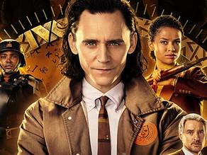 Loki leva o drama e a fantasia de WandaVision para outro patamar (SEM Spoilers)