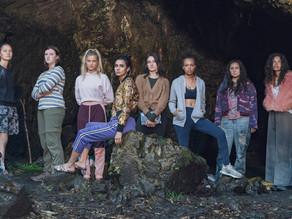 The Wilds mistura tudo o que é bom das séries teens (Crítica e teorias com SPOILERS)