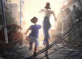 2020- Japão Submerso: Motivos para você assistir ao anime