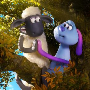Ranking dos melhores longas de animação do Oscar 2021