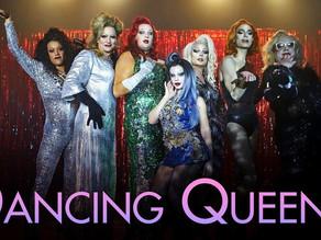 Dancing Queens- Review (COM Spoilers)