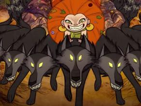 Wolfwalkers é uma aventura doce, sensível e muito bem feita (Com SPOILERS)