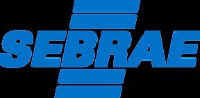 Marca Sebrae.png