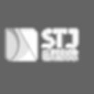 evento-ti-stj18-eventostech-800x450.png