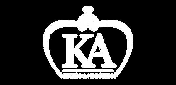 logo_ka-01 cópia.png