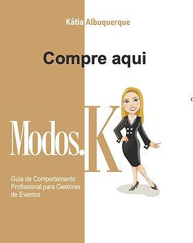 MODOS_edited.jpg