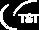TST_LOGO_horizontal_red_cópia.png