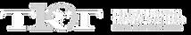 logo_trt10.png