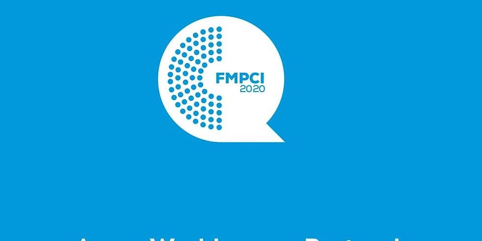 Fórum Mundial sobre Protocolo, Comunicação e Imagem