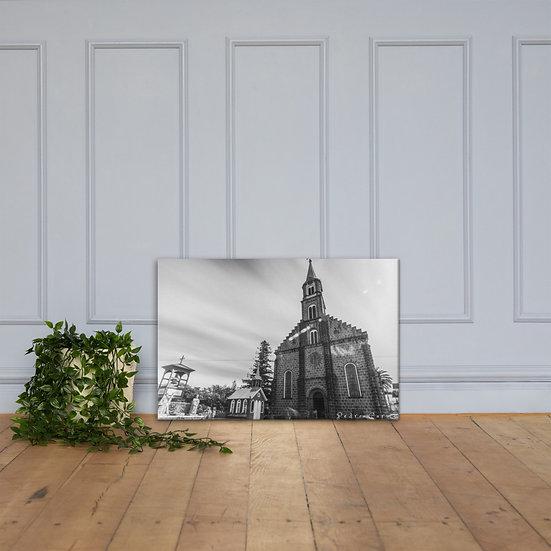 Catedral Gramado