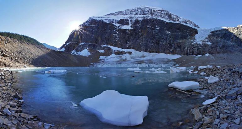 0115-0123_angel_glacier_20101120_171151.