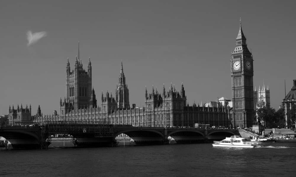 london_big_ben_2027_20131003_151048.jpg