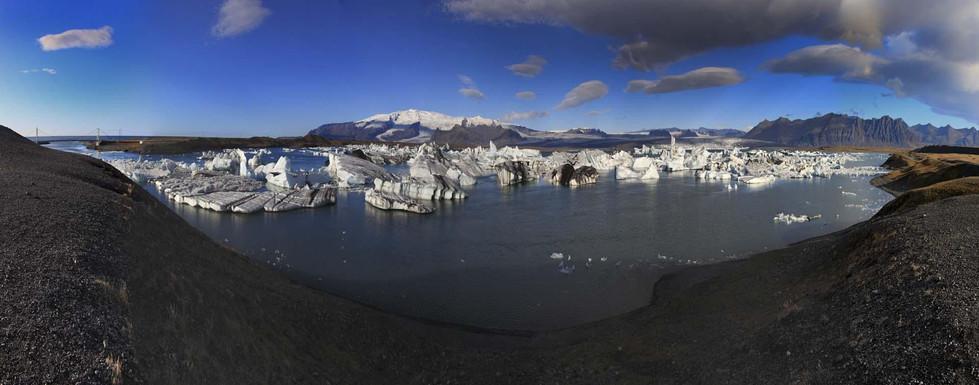 untitled_panorama1_20121003_091011.jpg