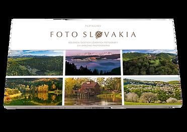 Foto Slovakia obalka NAHLAD.png