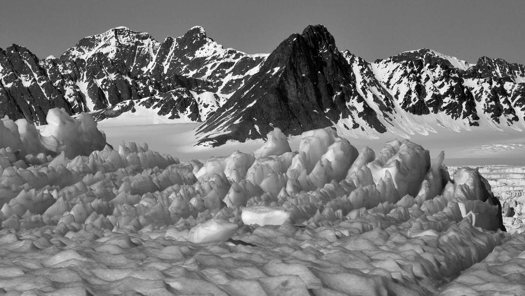 lilliehook_glacier_224a9467_20120624_220