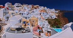 0M4A0147 Panorama.jpg