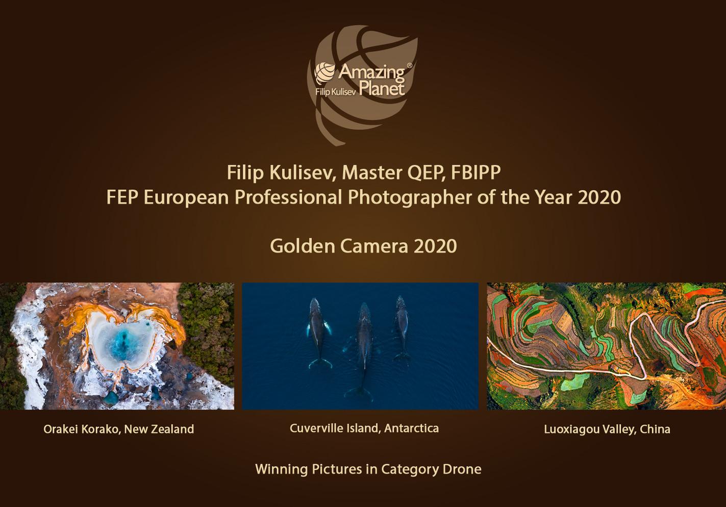 Golden Camera 2020.jpg