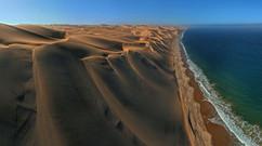 0479 Panorama.jpg