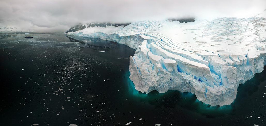 neko_harbour,_antarctica_dji_0034_-_dji_