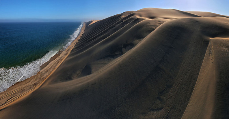 0453 Panorama.jpg