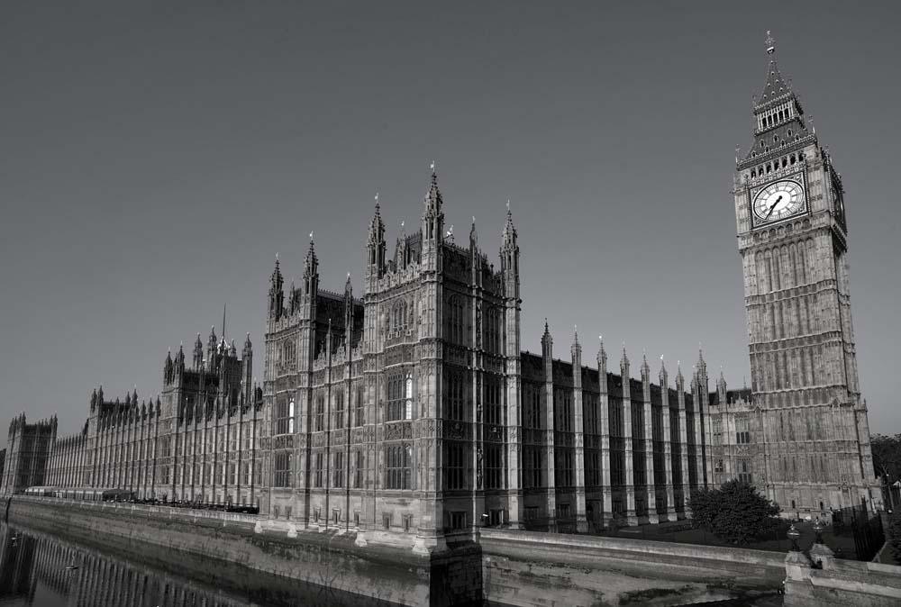 london_big_ben_1998_20131003_151054.jpg