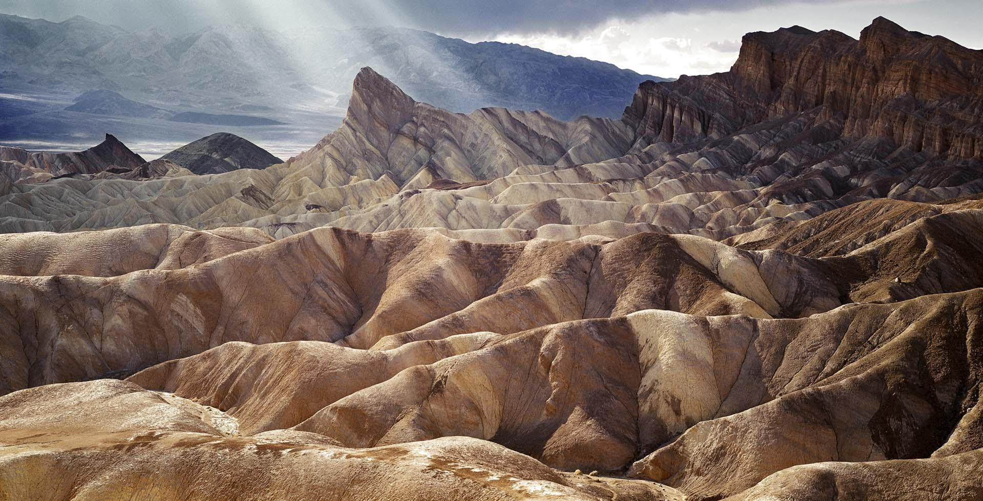 picture_008_zabriskie_point_20101120_081