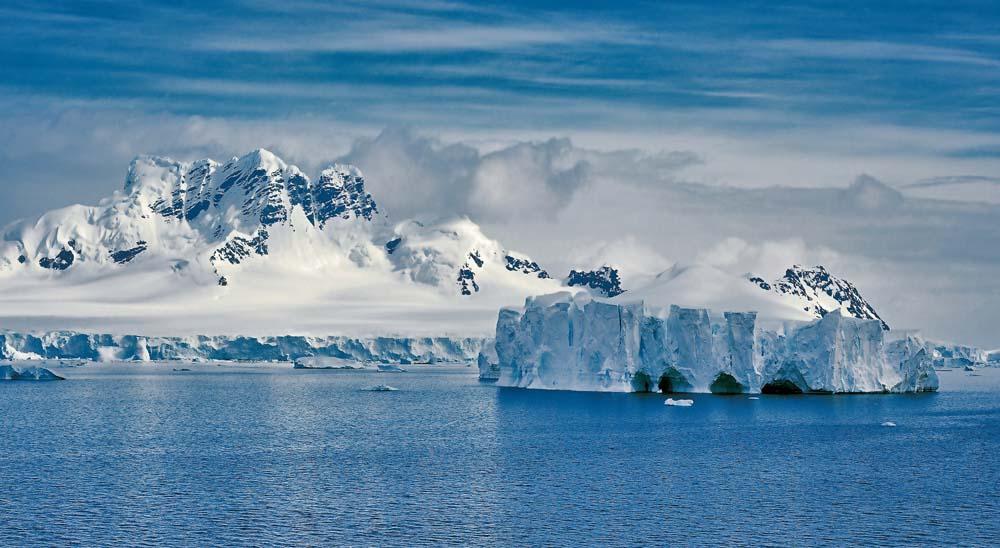 titulka_antarctica_amazing06_20131003_07