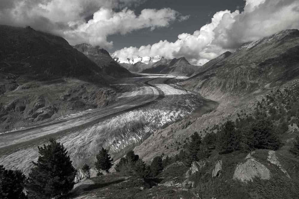 aletsch_glacier_14_switzerland_20131003_