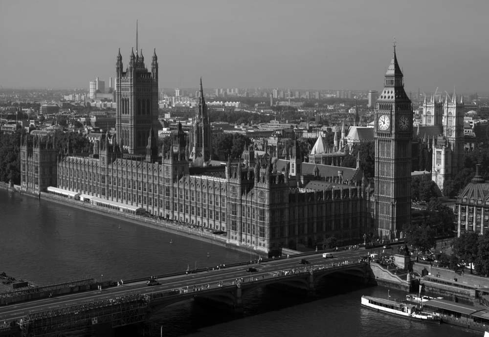 london_big_ben_2021_20131003_151046.jpg